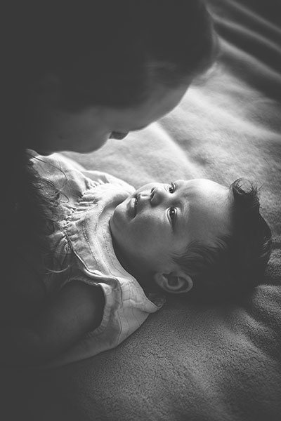 sesja-niemowleca3