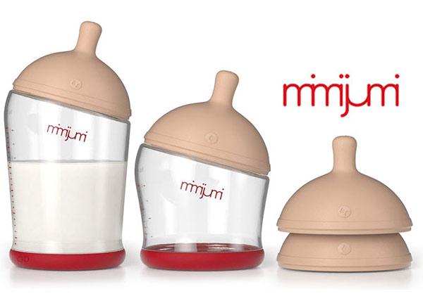 Mimijumi2