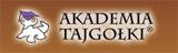 tajgolka_logo_3
