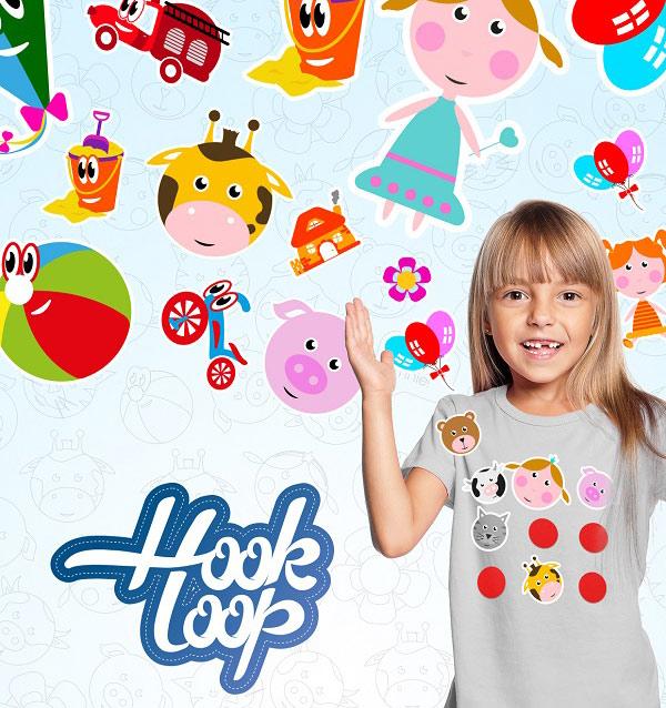HookLoop2