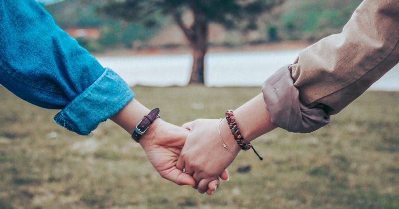 Konflikt – szansa na wzbogacenie życia. Jak rozwiązywać konflikty w duchu NVC?