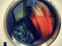 Ekologiczne pranie za 1 zł. Poznaj proszek eukaliptusowy.