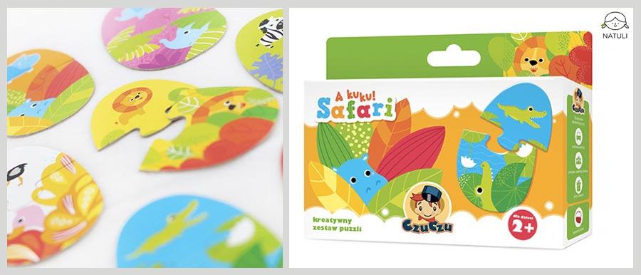 akuku-safari-czuczu-dziecisawazne