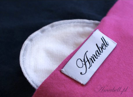 amacell5
