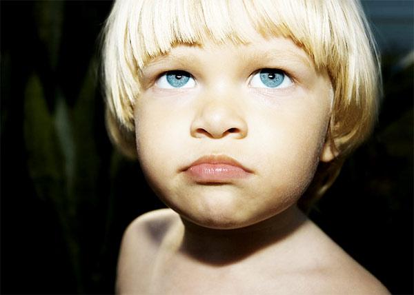 dlaczego-dziecko-nie-slucha