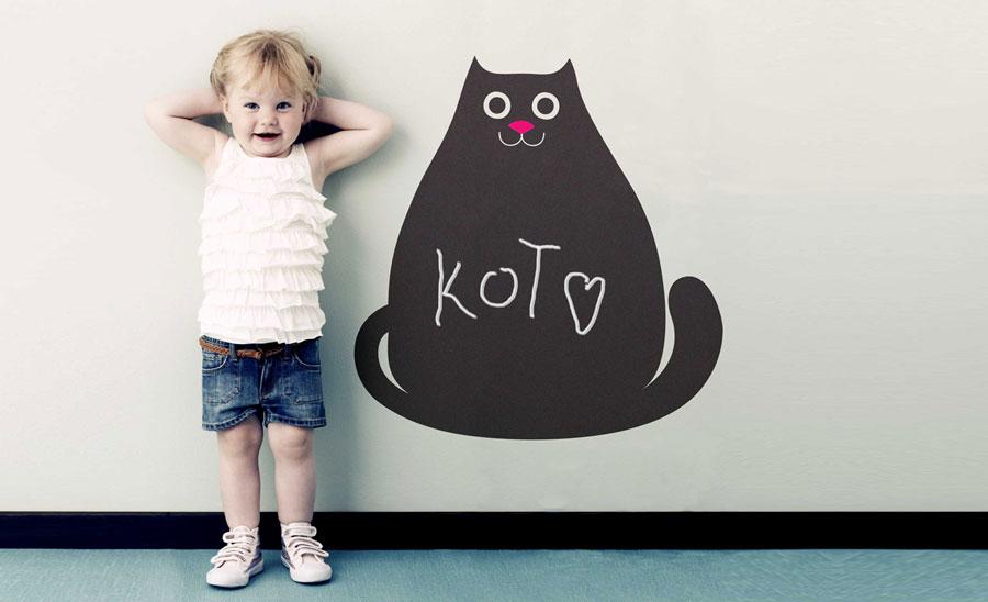kot_tablicowy