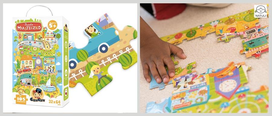 miasteczko-puzzle-czuczu-dziecisaawazne