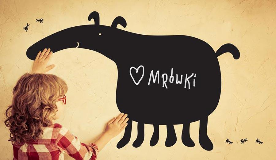 mrowkojad_mrowki_