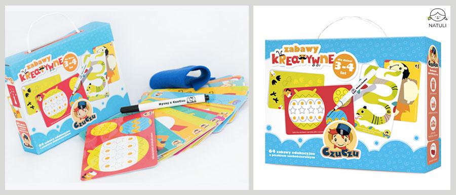 zabawy-kreatywne-3-4-czuczu-dziecisawazne