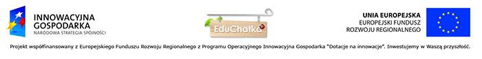 educhatka3