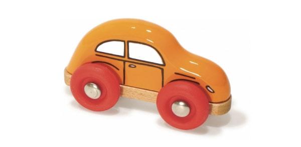 10 Drewnianych Zabawek Na Dzien Dziecka Od Kidy Pl