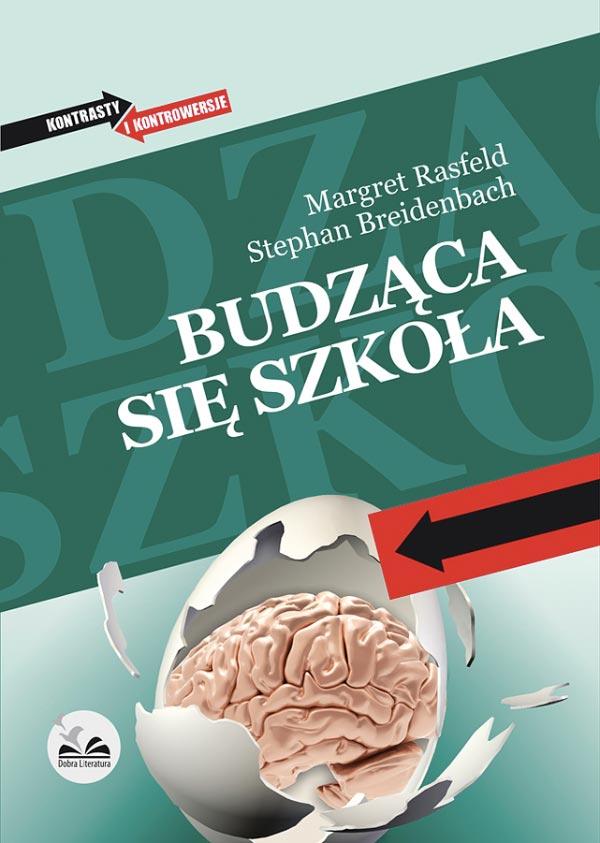budzaca_sie_szkola_dobraliteratura_dziecisawazne