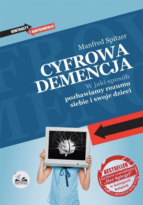 cyfrowa_demencja