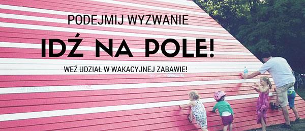 idz-na-pole5