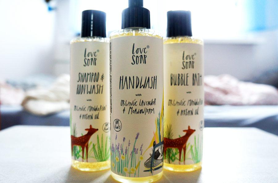 love-soap2