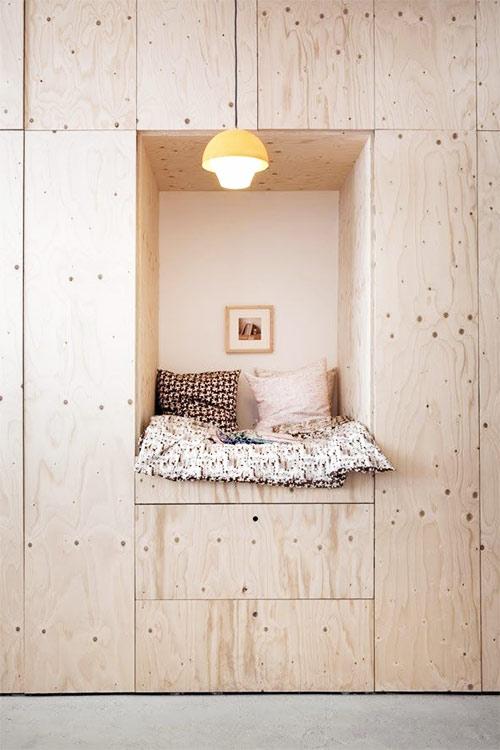 minimalizm3