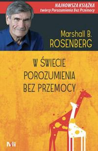 rosenberg_ksiazka