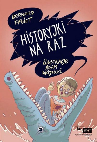 historyjki_na_raz