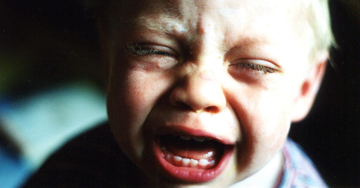 jak-zatrzymac-agresje-dziecka