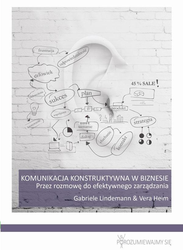 komunikacja_konstruktywna_w_biznesie