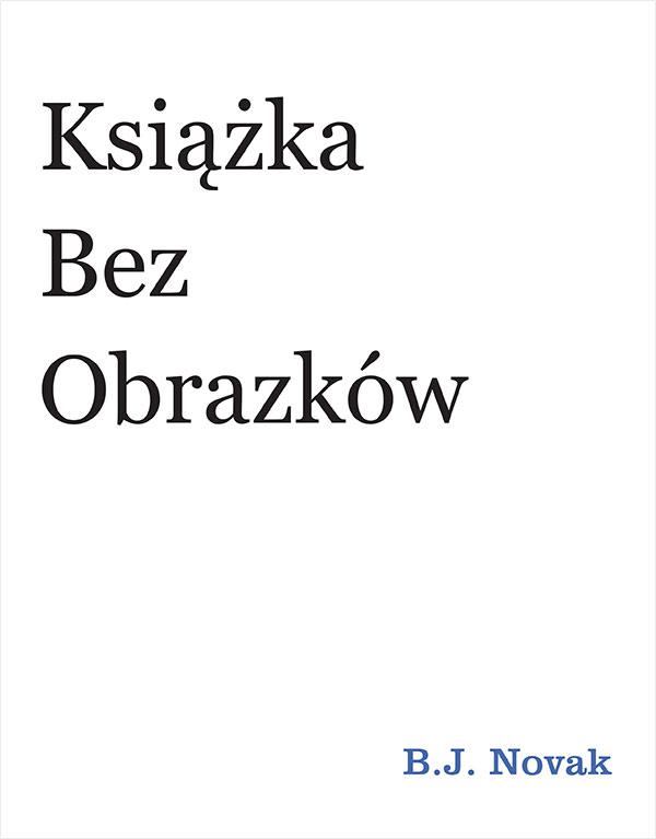 ksiazka7