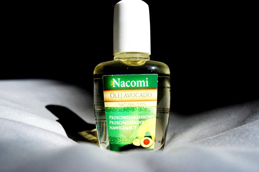 nacomi4