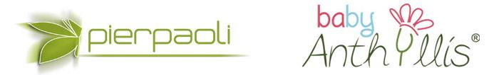 pierpaoli_baby_anthyllis_logos