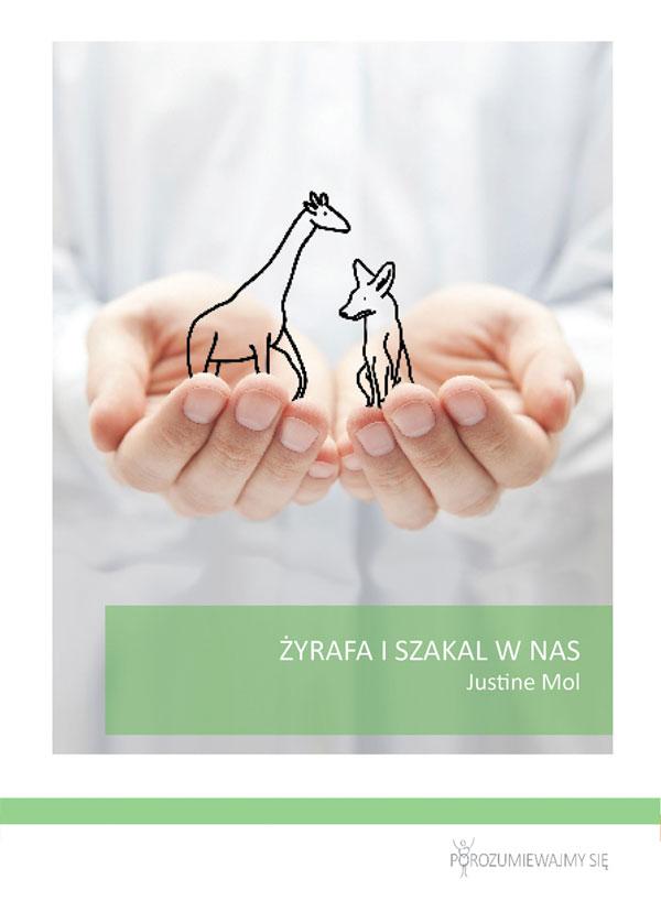 zyrafa_i_szakal_w_nas