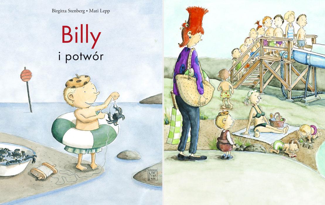 3_billy_i_potwor