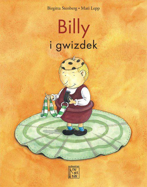 billy_i_gwizdek