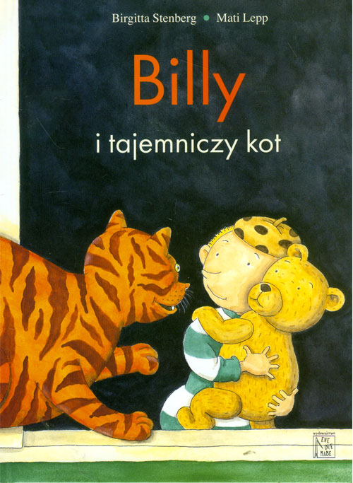 billy_kot