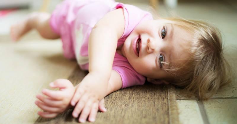 Co to jest integracja sensoryczna i jak wspomagać integrację sensoryczną dziecka?