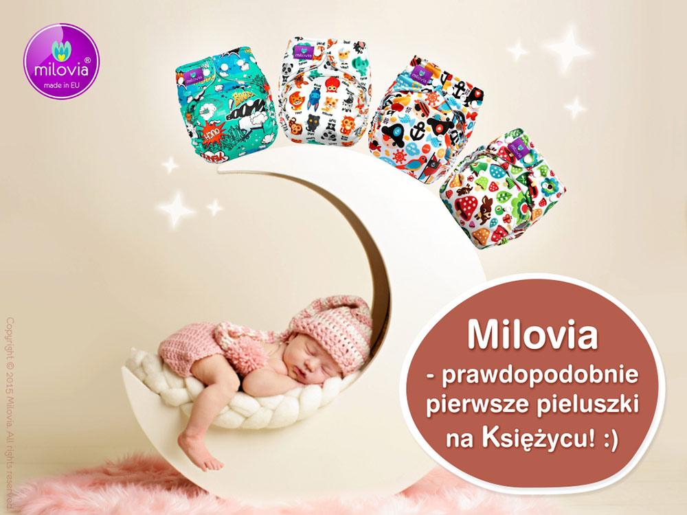 milovia3