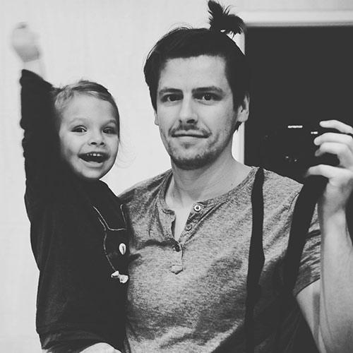 blogi---fathersday