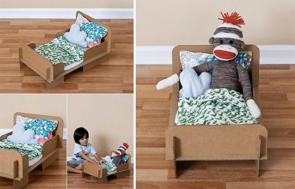 zabawki-z-kartonow4