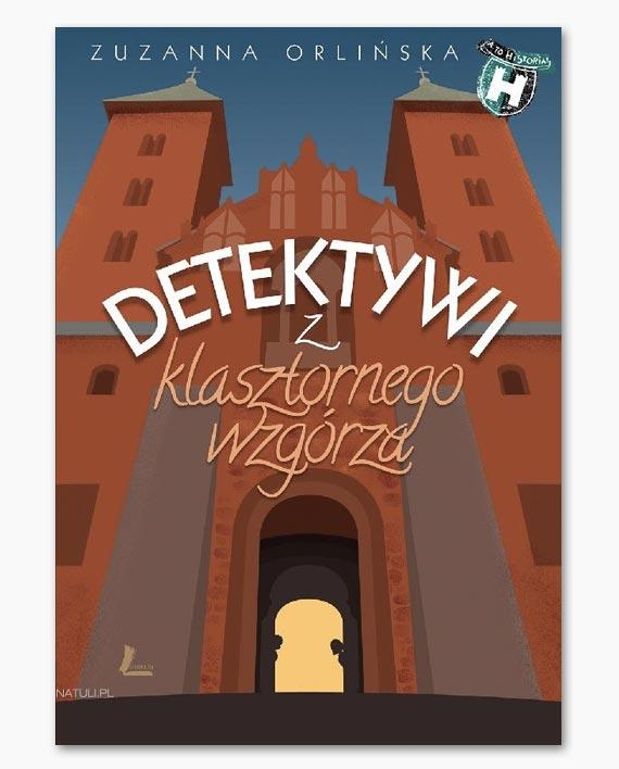 detektywi_z_klasztorneto