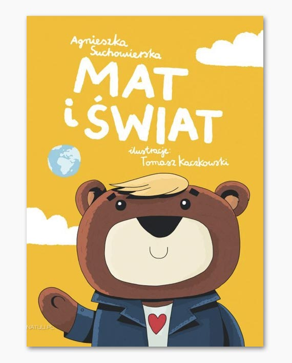 mat_swiat