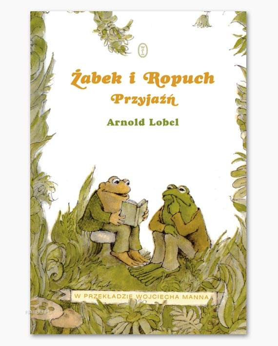 zabek_ropuch