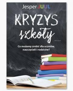 kryzys_szkoly