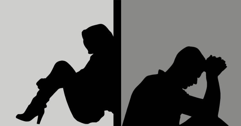 Rozwód – czy da się to zrobić bez szkody dla dziecka? Rozmowa z Magdaleną Godlewską