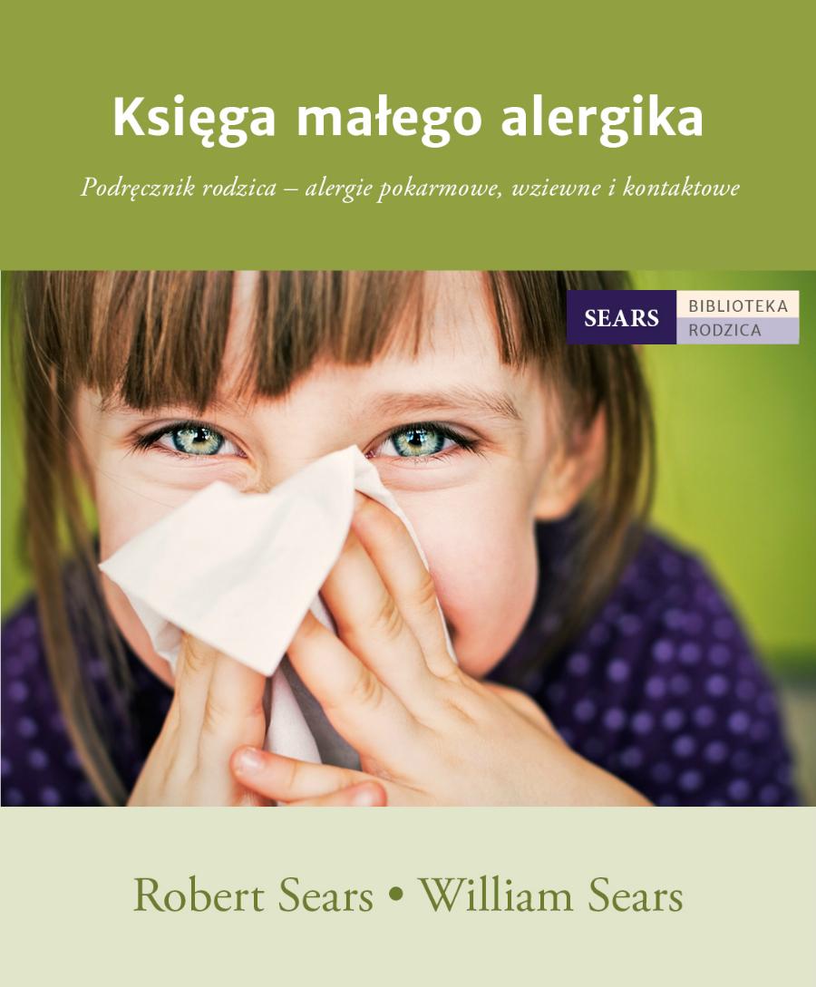 Księga alergii_150