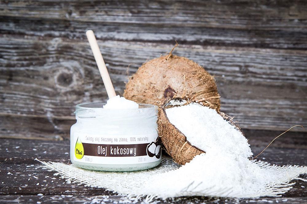 olej-kokosowy2