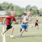 Przygodowy Obóz Piłkarski