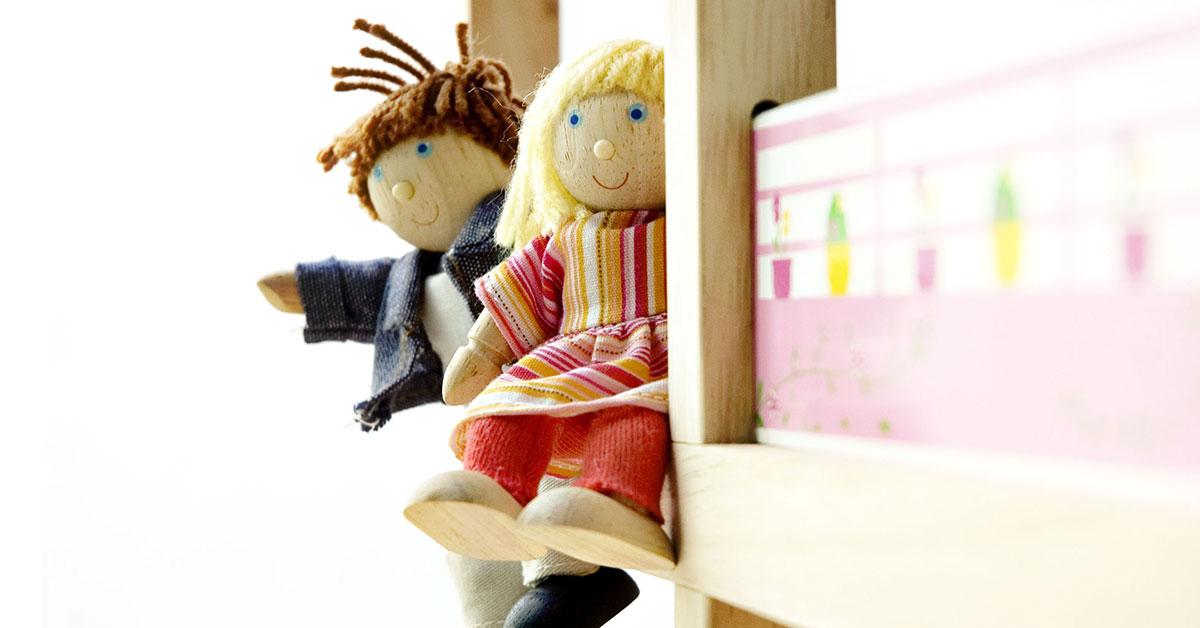 Drewniane Zabawki Na Allegro Do 20 30 40 100 Zł