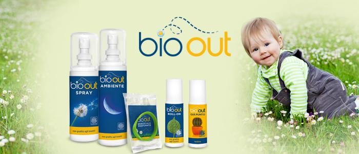 bioout-antizanzare-biologico-sanecovit-offerta-1