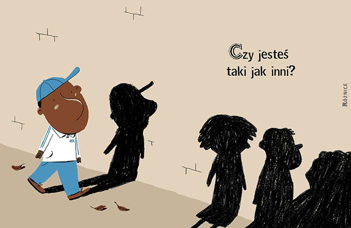 c_ja_1_www