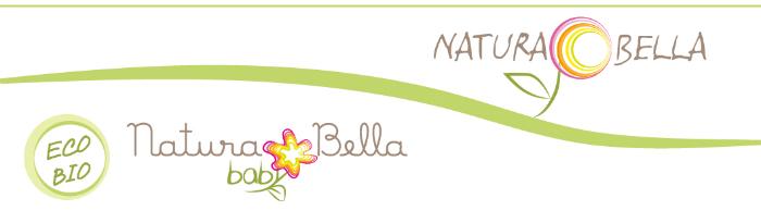 header_NaturaBella_6