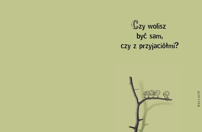 uczucia_1