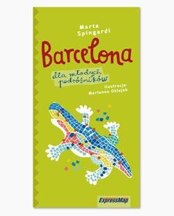 barcelona_okladka