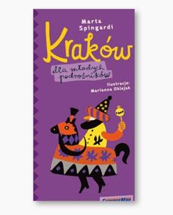 krakow_okladka